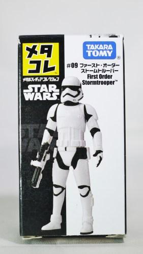 takara-tomy-disney-star-wars-metacore-s3-mini-action-figure-09-first-order-stormtrooper-09