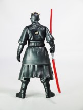 takara-tomy-disney-star-wars-metacore-s4-mini-action-figure-13-darth-maul-06