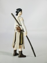 takara-tomy-disney-star-wars-metacore-s4-mini-action-figure-14-rey-07