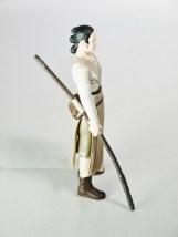 takara-tomy-disney-star-wars-metacore-s4-mini-action-figure-14-rey-08