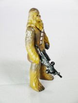 takara-tomy-disney-star-wars-metacore-s4-mini-action-figure-15-chewbacca-08