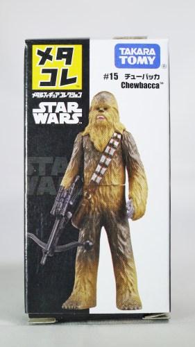 takara-tomy-disney-star-wars-metacore-s4-mini-action-figure-15-chewbacca-09