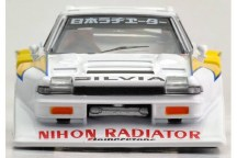 tomica-limited-tomytec-silvia-turbo-super-silhouette-1984-ver-ylw-03