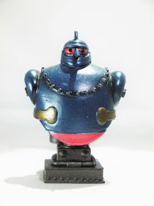 figuax-game-block-robot-wars-tetsujin-28-mid-term-version-bust-figure-01