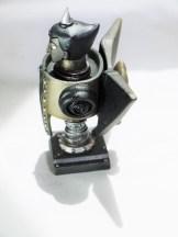 figuax-gr-3-giant-robo-yokoyama-mitsuteru-bust-figure-04