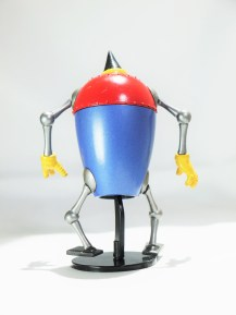 glyco-time-slip-glyco-tetsujin-no-28-action-figure-monster-06