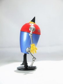 glyco-time-slip-glyco-tetsujin-no-28-action-figure-monster-08