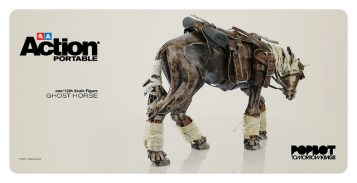 3a-1-12-action-portable-blind-cowboy-ghost-horse-set-04