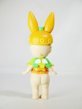 Dreams Sonny Angel Easter Series 2017 Easter Bunny 06