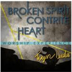 Broken Spirit Contrite Heart