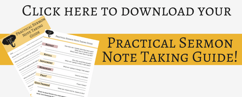 practical-sermon-note-taking-guide-2