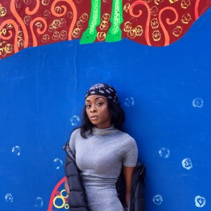 toluwalade nigerian fashion blogger urban
