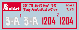 35178_Decal