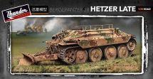 german_bergehetzer_late