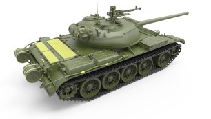 t-54-2-26