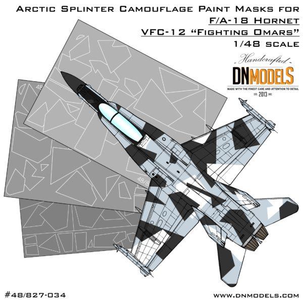 cover-f-18-splinter-camo-48th-site-600x600