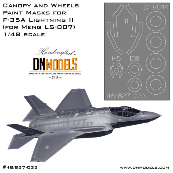 cover-f-35a-meng-ls-007-48th-scale-site-600x600
