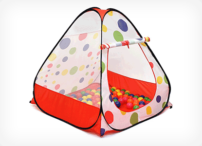 96 Best Outdoor Toys For Toddlers Keep Them Safe And