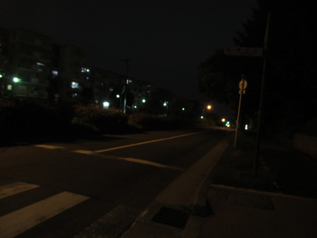 IMG_6094