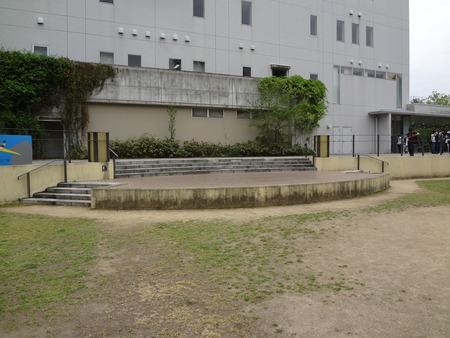 DSC03397