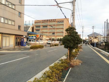hureai-tokurahigashi3