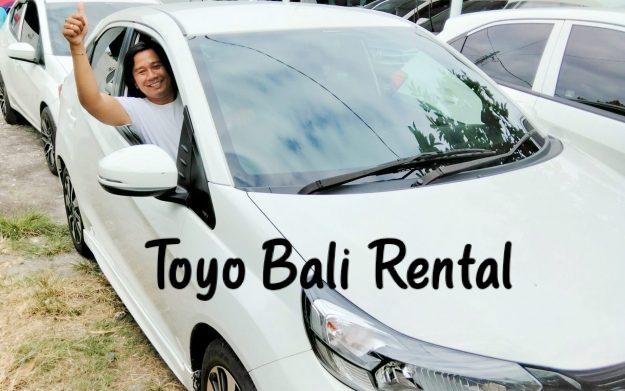 car rental bali, sewa mobil di bali, rent car bali, rental mobil bali lepas kunci