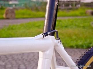 TYcyclo-cross-13