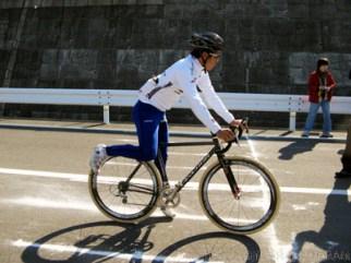 2007sanuki_cyclocross_race-1-3