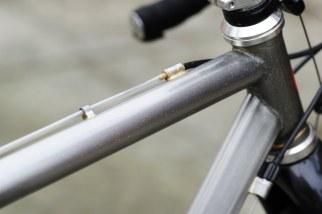2011_YU_bike2_12
