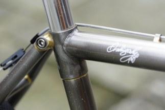 2011_YU_bike2_13
