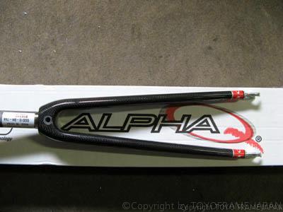alpha_q-1-5