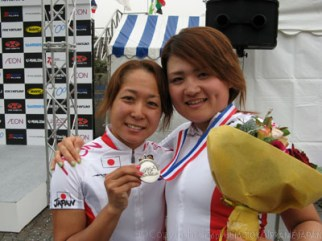 asia_road_race-1-2