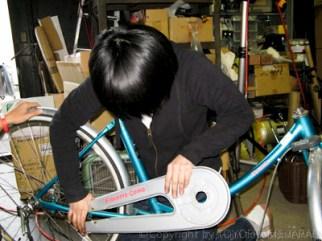 mechanic_tsutomu-1-2
