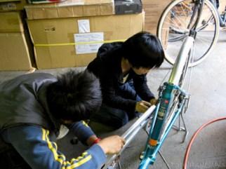 mechanic_tsutomu-1-3