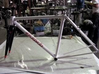 tycyclo_frame-1-3