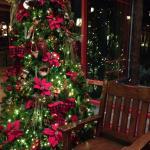 クリスマスの過ごし方〜より良いパートナーシップのために〜