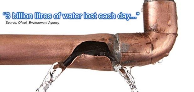 شركة-كشف تسربات المياه شمال شرق الرياض