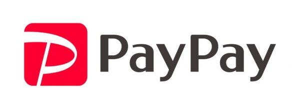超PayPay祭 最大 1,000円相当 20%戻ってくるキャンペーン