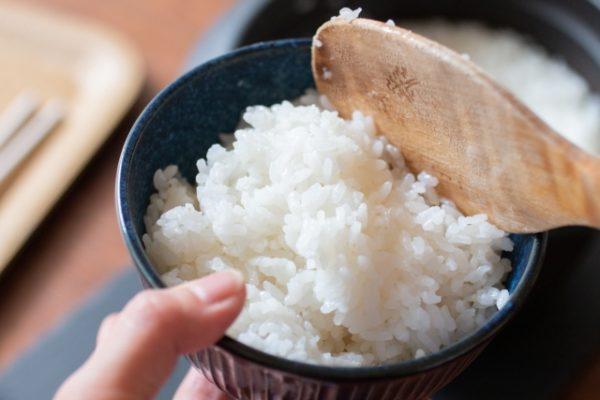 お米のサブスクリプション「お米便」の開始