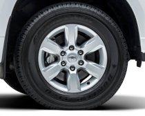 Prado gx wheel