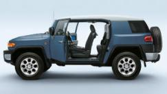 fj-cruiser-rear-access-door