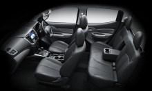new-2015-mitsubishi-triton-interior-whole