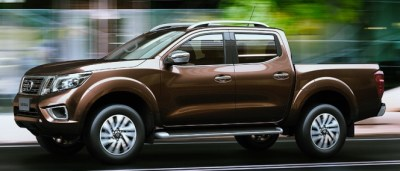 navara-2015-aerodynamic-design