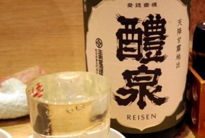 居酒屋ろく-017