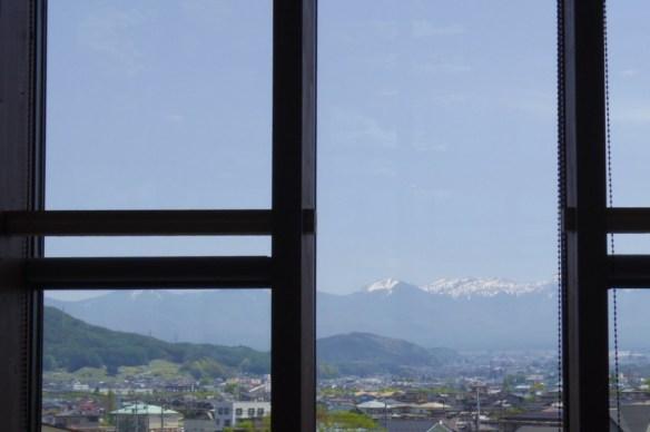金子茶房-024