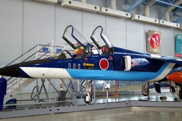 浜松エアパーク-037