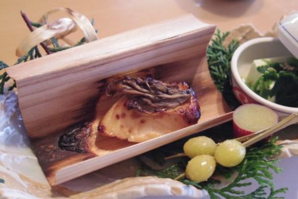 きん魚-058