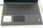 Dellの新しいノートパソコン【自宅】