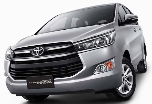 All-New-Kijang-Innova