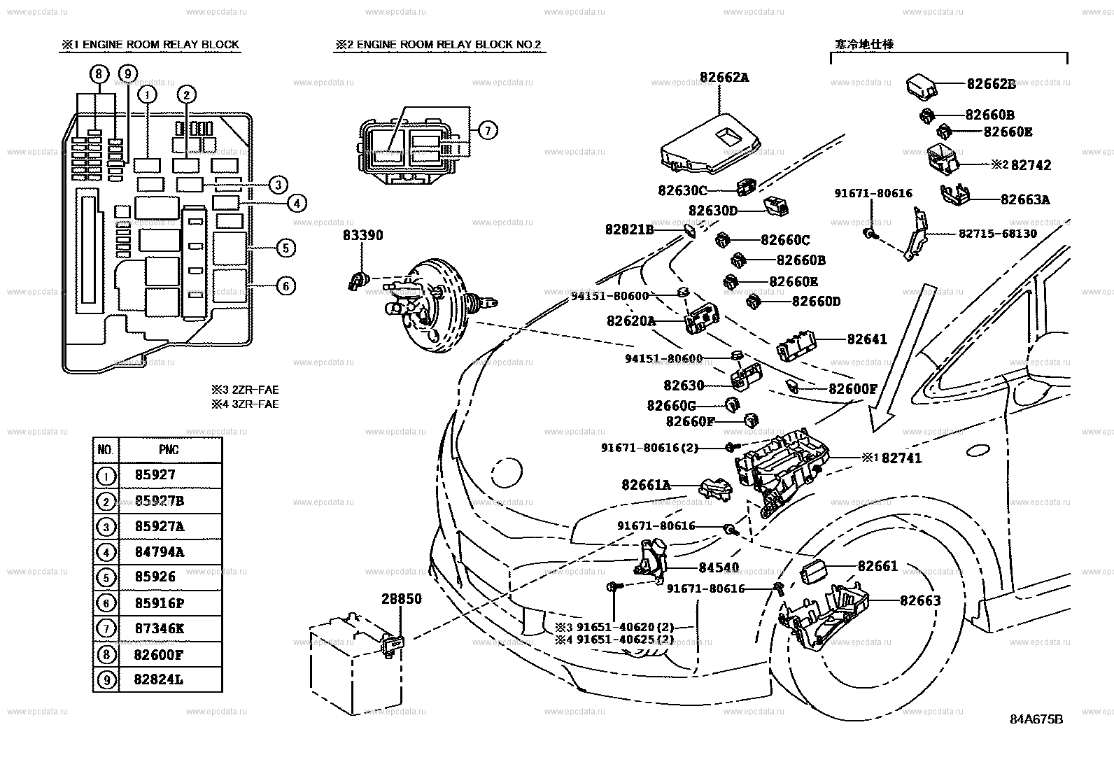 Ae111 Toyota Corolla Wiring Diagram Pursued A True